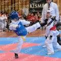 Taekwondo_OpenZuid2015_A0227
