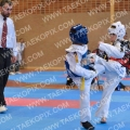 Taekwondo_OpenZuid2015_A0230