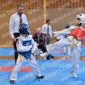 Taekwondo_OpenZuid2015_A0233