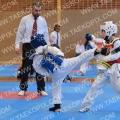 Taekwondo_OpenZuid2015_A0235
