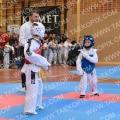 Taekwondo_OpenZuid2015_A0242
