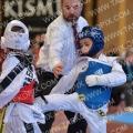 Taekwondo_OpenZuid2015_A0246