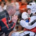 Taekwondo_OpenZuid2015_A0250