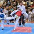Taekwondo_OpenZuid2015_A0256