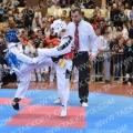 Taekwondo_OpenZuid2015_A0257