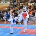 Taekwondo_OpenZuid2015_A0261
