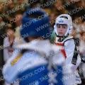 Taekwondo_OpenZuid2015_A0265