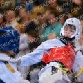 Taekwondo_OpenZuid2015_A0269