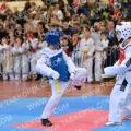 Taekwondo_OpenZuid2015_A0277