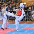 Taekwondo_OpenZuid2015_A0280