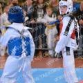 Taekwondo_OpenZuid2015_A0283