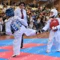 Taekwondo_OpenZuid2015_A0299