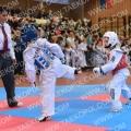 Taekwondo_OpenZuid2015_A0302