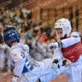 Taekwondo_OpenZuid2015_A0303