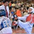 Taekwondo_OpenZuid2015_A0306