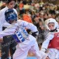 Taekwondo_OpenZuid2015_A0308