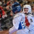 Taekwondo_OpenZuid2015_A0311