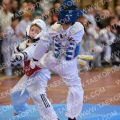 Taekwondo_OpenZuid2015_A0316