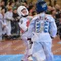 Taekwondo_OpenZuid2015_A0320