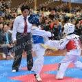 Taekwondo_OpenZuid2015_A0324