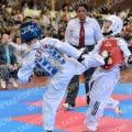 Taekwondo_OpenZuid2015_A0326