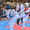 Taekwondo_OpenZuid2015_A0327