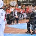 Taekwondo_OpenZuid2015_A0331