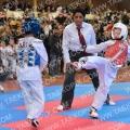 Taekwondo_OpenZuid2015_A0332