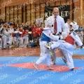 Taekwondo_OpenZuid2015_A0337