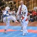 Taekwondo_OpenZuid2015_A0343