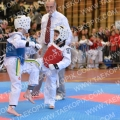 Taekwondo_OpenZuid2015_A0345
