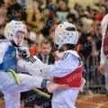 Taekwondo_OpenZuid2015_A0348