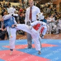 Taekwondo_OpenZuid2015_A0352