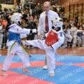 Taekwondo_OpenZuid2015_A0354