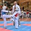 Taekwondo_OpenZuid2015_A0355
