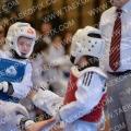 Taekwondo_OpenZuid2015_A0358