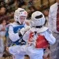 Taekwondo_OpenZuid2015_A0360