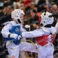 Taekwondo_OpenZuid2015_A0365