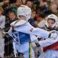 Taekwondo_OpenZuid2015_A0367