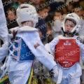 Taekwondo_OpenZuid2015_A0370