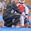 Taekwondo_OpenZuid2015_A0378