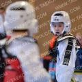 Taekwondo_OpenZuid2015_A0384