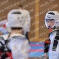 Taekwondo_OpenZuid2015_A0386