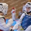 Taekwondo_OpenZuid2015_A0389