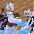 Taekwondo_OpenZuid2015_A0393