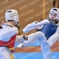 Taekwondo_OpenZuid2015_A0397