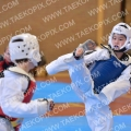 Taekwondo_OpenZuid2015_A0398