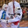 Taekwondo_OpenZuid2015_A0401
