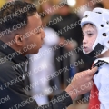 Taekwondo_OpenZuid2015_A0413