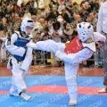 Taekwondo_OpenZuid2015_A0420